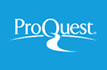 ProQuest Databases
